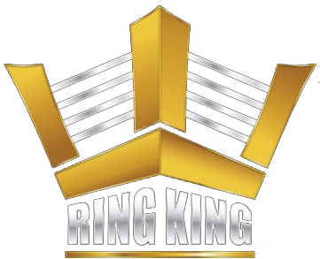 ring king logo